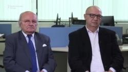 Finci i Sejdić: Presuda se odnosi na 400.000 Bosanaca i Hercegovaca