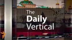 The Daily Vertical: Late Putinism