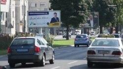 Opći izbori u BiH: Nada za bolje sutra