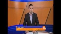 TV Liberty - 948. emisija