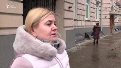 Повлияет ли обвал рубля на итоги голосования по Конституции?