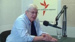 Turajlić: Političarima nisu potrebna obrazovana deca
