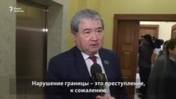 Вернуть нельзя оставить. Как нужно поступать с бежавшими из Китая казахами?