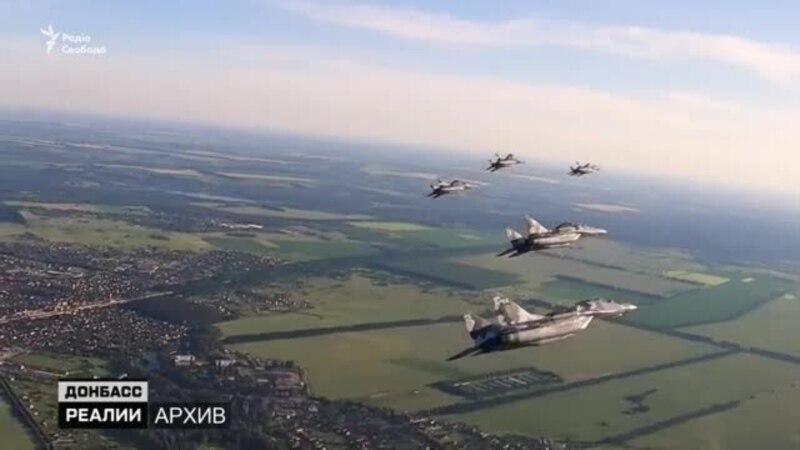 Россия создает «белорусский плацдарм» для атаки на Украину и страны НАТО? | Донбасс.Реалии (видео)
