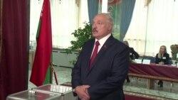 Александр Лукашенко об отношениях с Россией