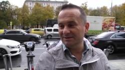 Какую направленность имеют российские ток-шоу об Украине?
