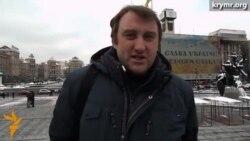Как сохранить украинский язык в Крыму