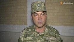 «В штабі зрозуміли, що йде пряме вторгнення» – полковник ЗСУ про Іловайськ