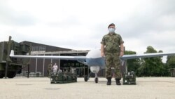 Military Secret Revealed: Serbia Spent Almost $20 Million On Chinese Drones