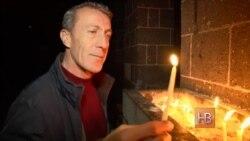«Скрытые армяне» в Турции снимают с уст печать молчания о прошлом