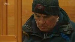 Суд взяв під варту підозрюваного у вбивстві Ноздровської