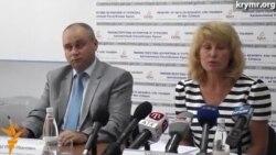 Крымскому туризму понадобились десятки миллиардов рублей дотаций