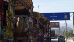 Čitamo vam: Da li će Kina promeniti politiku prema Avganistanu posle povlačenja SAD