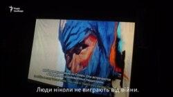 Документалістка Яра Лі про війну на Донбасі та новий фільм про Чорнобиль (відео)