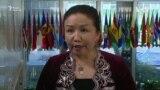 Сайрагуль Сауытбай: «Китай организовал зверства в отношении ни в чем не повинных людей»