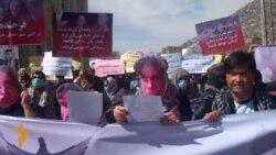 """""""حکومت به هیچ وجه عاملین قتل فرخنده را عفو نکند"""""""