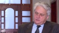 Как прокуратурата и депутатите мълчаливо толерират безконтролните СРС