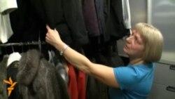Сястра Варламава: «На стары пінжак Саша нашываў манжэты»