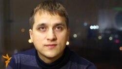 """Илнар Ялалов: """"Концертымда Бигичев иҗатына игътибар зур булачак"""""""