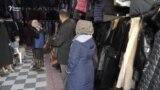 Товары Made in Uzbekistan прочно заняли свое место на таджикском рынке