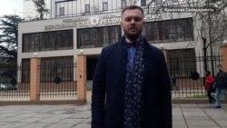 «Zarar körgenniñ» Refat Çubarovğa qarşı iddiaları yoq – advokat
