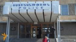 Գյումրիում սկսել են հաշվառել դպրոցականներին