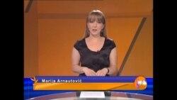 TV Liberty - 830. emisija