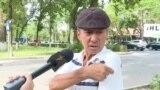 Kyrgyzstan - vaccination video cover