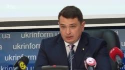 Справи Насірова, Онищенка і «бурштинова схема»: НАБУ відзвітувало про роботу (відео)