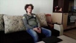 Жителя Сургута лишили гражданства за поездку на Украину