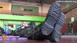 Про допомогу військовим: «Віддамо усе, щоб захищали нас від сатани-Путіна»