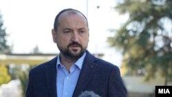 Вицепремиерот Фатмир Битиќи вели дека никој нема да биде изоставен од мерките