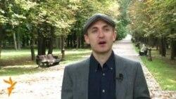 Іваноў: праца «За фасадам» правісела 5 гадзінаў