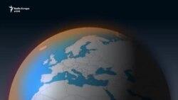 Radio Evropa e Lirë mbush 20 vjet