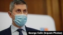 """Dan Barna este nemulțumit că DLAF, a cărei conducere a fost numită de fostul premierul PSD Viorica Dăncilă, a refuzat să-i ofere nota de control din care au apărut """"bucăți"""" în presă"""