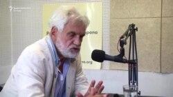 Stojiljković: Nikolić će, ili dobiti podršku, ili otići da se bavi hobijima