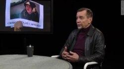 Надя Савченко: жизнь в обмен