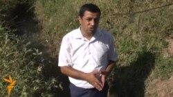 Сӯҳбат бо афроде, ки дар Ҳисор ҷасади Осияи панҷсоларо ёфтаанд
