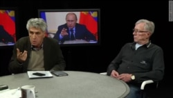 Президенту Путину - 15