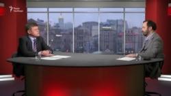 «Росії не потрібен ані «Путін-2», ані ще один «Єльцин, який пробиває стіну» – Пономарьов