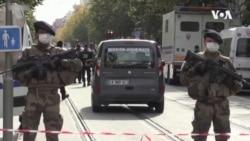 Európai terrortámadások: mit lép az Unió?