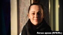 Марина Василева си запазва час за ваксина в електронния регистър вече три пъти. И трите й опита са неуспешни.