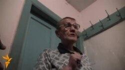 Дмитрий Лапшин ва баҳсҳои додгоҳии ӯ
