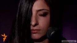 «Մելոման». պրոգրեսիվ ռոք ԴՈԳՄԱ-ի հետ