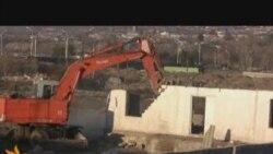 Тахриби Буни Ҳисорак