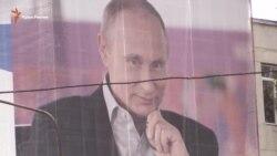 Як кримчани ставляться до падіння курсу рубля (опитування)