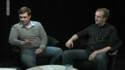 Где Алексей Навальный опаснее для Кремля: в тюрьме или на свободе?