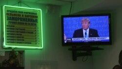 Американские выборы по-русски