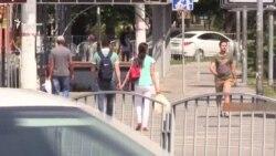 Зарплаты крымчан – мифы и реалии | Крым.Реалии ТВ (видео)