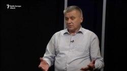 Igor Botan despre mișcarea unionistă fărâmițată